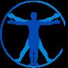 logo_square_trasp